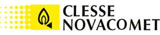clesse&novacoment
